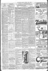 Aberdeen People's Journal Saturday 01 June 1907 Page 4