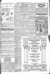 Aberdeen People's Journal Saturday 01 June 1907 Page 5