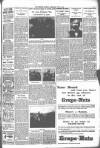 Aberdeen People's Journal Saturday 01 June 1907 Page 7