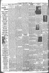 Aberdeen People's Journal Saturday 01 June 1907 Page 8
