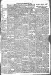 Aberdeen People's Journal Saturday 01 June 1907 Page 9