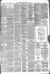 Aberdeen People's Journal Saturday 01 June 1907 Page 11