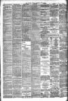 Aberdeen People's Journal Saturday 01 June 1907 Page 14