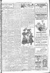 Aberdeen People's Journal Saturday 03 August 1907 Page 3
