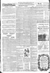 Aberdeen People's Journal Saturday 03 August 1907 Page 4