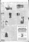 Aberdeen People's Journal Saturday 03 August 1907 Page 6