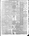 St. Andrews Citizen