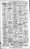 IHTBRMKTBRSHIPS. 1904