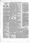 The Irish Racing Book and Sheet Calendar Monday 01 April 1867 Page 2