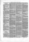 The Irish Racing Book and Sheet Calendar Monday 01 April 1867 Page 4