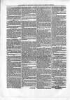 The Irish Racing Book and Sheet Calendar Monday 01 April 1867 Page 6