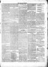 Athlone Sentinel