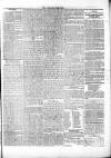 Athlone Sentinel Friday 30 January 1835 Page 3