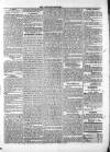 Athlone Sentinel Friday 11 December 1835 Page 3