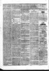 Athlone Sentinel Friday 15 December 1837 Page 2