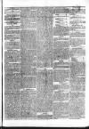 Athlone Sentinel Friday 15 December 1837 Page 3