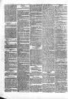 Athlone Sentinel Friday 22 December 1837 Page 2