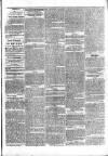 Athlone Sentinel Friday 22 December 1837 Page 3