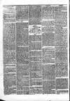 Athlone Sentinel Friday 22 December 1837 Page 4