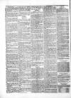 Athlone Sentinel Friday 18 October 1839 Page 2