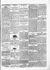 Athlone Sentinel Friday 18 October 1839 Page 3