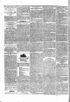 Athlone Sentinel Friday 06 December 1844 Page 2