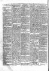 Athlone Sentinel Friday 06 December 1844 Page 4