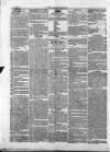 Athlone Sentinel Wednesday 12 June 1850 Page 2