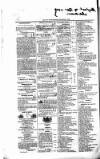 Belfast Mercantile Register and Weekly Advertiser Tuesday 27 September 1842 Page 2