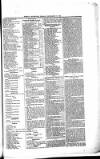 Belfast Mercantile Register and Weekly Advertiser Tuesday 27 September 1842 Page 3