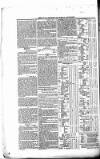 Belfast Mercantile Register and Weekly Advertiser Tuesday 27 September 1842 Page 4