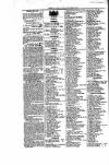 Belfast Mercantile Register and Weekly Advertiser Tuesday 21 January 1845 Page 2