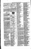 Belfast Mercantile Register and Weekly Advertiser Tuesday 30 June 1846 Page 2