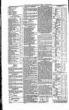 Belfast Mercantile Register and Weekly Advertiser Tuesday 30 June 1846 Page 4