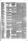Belfast Mercantile Register and Weekly Advertiser Tuesday 27 November 1849 Page 3
