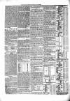 Belfast Mercantile Register and Weekly Advertiser Tuesday 27 November 1849 Page 4