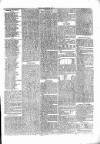Belfast Mercantile Register and Weekly Advertiser Tuesday 04 December 1849 Page 3