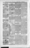 Belfast Mercantile Register and Weekly Advertiser Tuesday 21 September 1852 Page 4