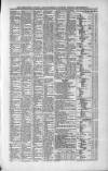 Belfast Mercantile Register and Weekly Advertiser Tuesday 21 September 1852 Page 7