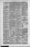 Belfast Mercantile Register and Weekly Advertiser Tuesday 21 September 1852 Page 8