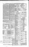 Belfast Mercantile Register and Weekly Advertiser Tuesday 26 October 1852 Page 6