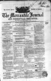 Belfast Mercantile Register and Weekly Advertiser