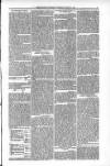 Belfast Mercantile Register and Weekly Advertiser Tuesday 25 May 1858 Page 3