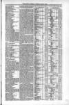 Belfast Mercantile Register and Weekly Advertiser Tuesday 25 May 1858 Page 7
