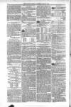 Belfast Mercantile Register and Weekly Advertiser Tuesday 25 May 1858 Page 8