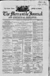 Belfast Mercantile Register and Weekly Advertiser