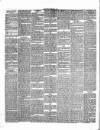 Cavan Observer
