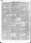 Cavan Observer Saturday 06 August 1864 Page 2