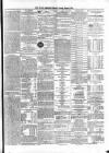 Cavan Observer Saturday 06 August 1864 Page 3