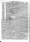 Cavan Observer Saturday 06 August 1864 Page 4